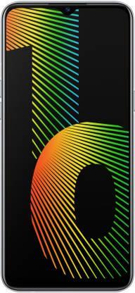 फ्लिपकार्ट मोबाइल सेल -  Realme Narzo 10 5000 एमएएच की बैटरी के साथ आज होगी फ्लैश सेल