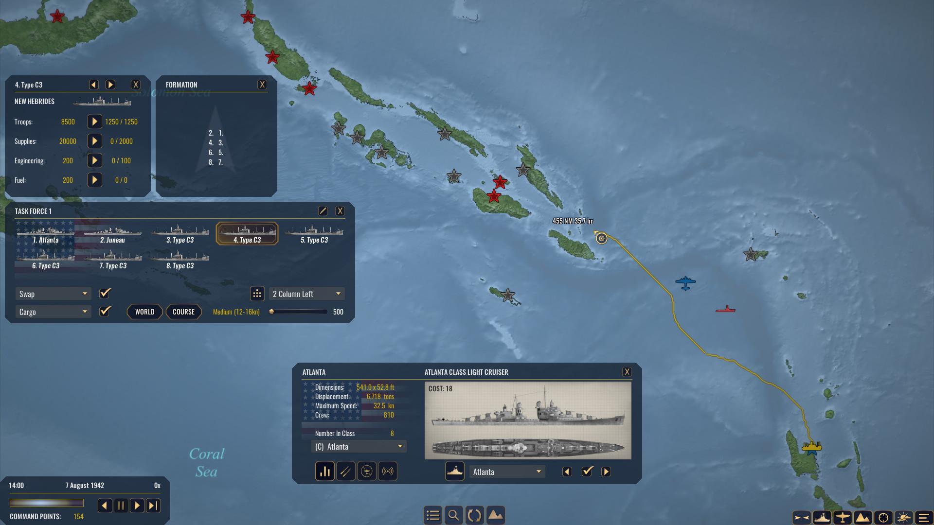 war-on-the-sea-pc-screenshot-01
