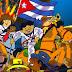 CUBA TIENE SU MARCA PAÍS, ES SIGNO OFICIAL DEL ESTADO, SE TRATA DE ELPIDIO