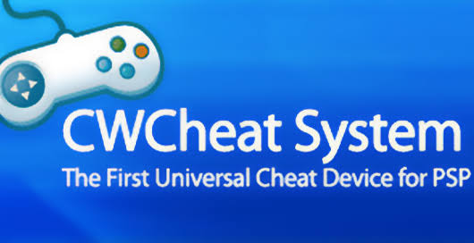 Cara cheat ppsspp, cara cheat ppspp all game, cheat ppsspp, cheat ppsspp all game, one for all cheat ppsspp, CWCheat Psspp