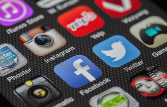 Facebook acuerda pagar a Francia 106 millones de euros por atrasos fiscales