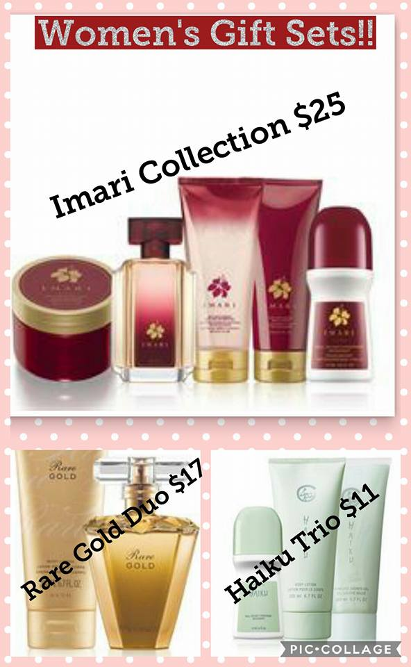 fragrance jewelry and girl stuff online marketing - Girl Stuff For Christmas