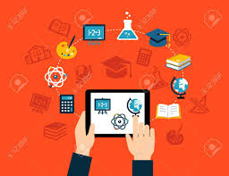 Top free online study apps for student in 2020 for online students at home