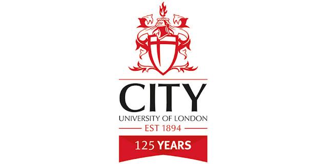 منحة بكالوريوس مقدمة من جامعة City في لندن في بريطانيا لعام 2019 آخر موعد للتقديم: 30-09-2019