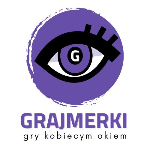 Grajmerki - najlepszy polski portal o grach dla kobiet