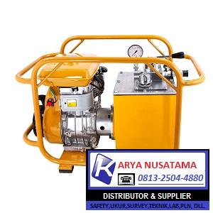 Jual Gasoline Engine Pump Forza HPG-700 di Makasar