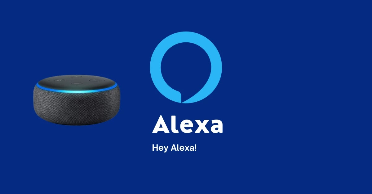 5 AI Personal Assistant That Every Techie Should Know | Best AI Personal Assistant