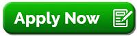 MES-JOBS-2021-ADVERTISEMENT-ONLINE-APPLY