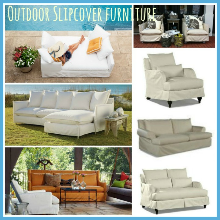 style starboard up coastal outdoor slipcover furniture