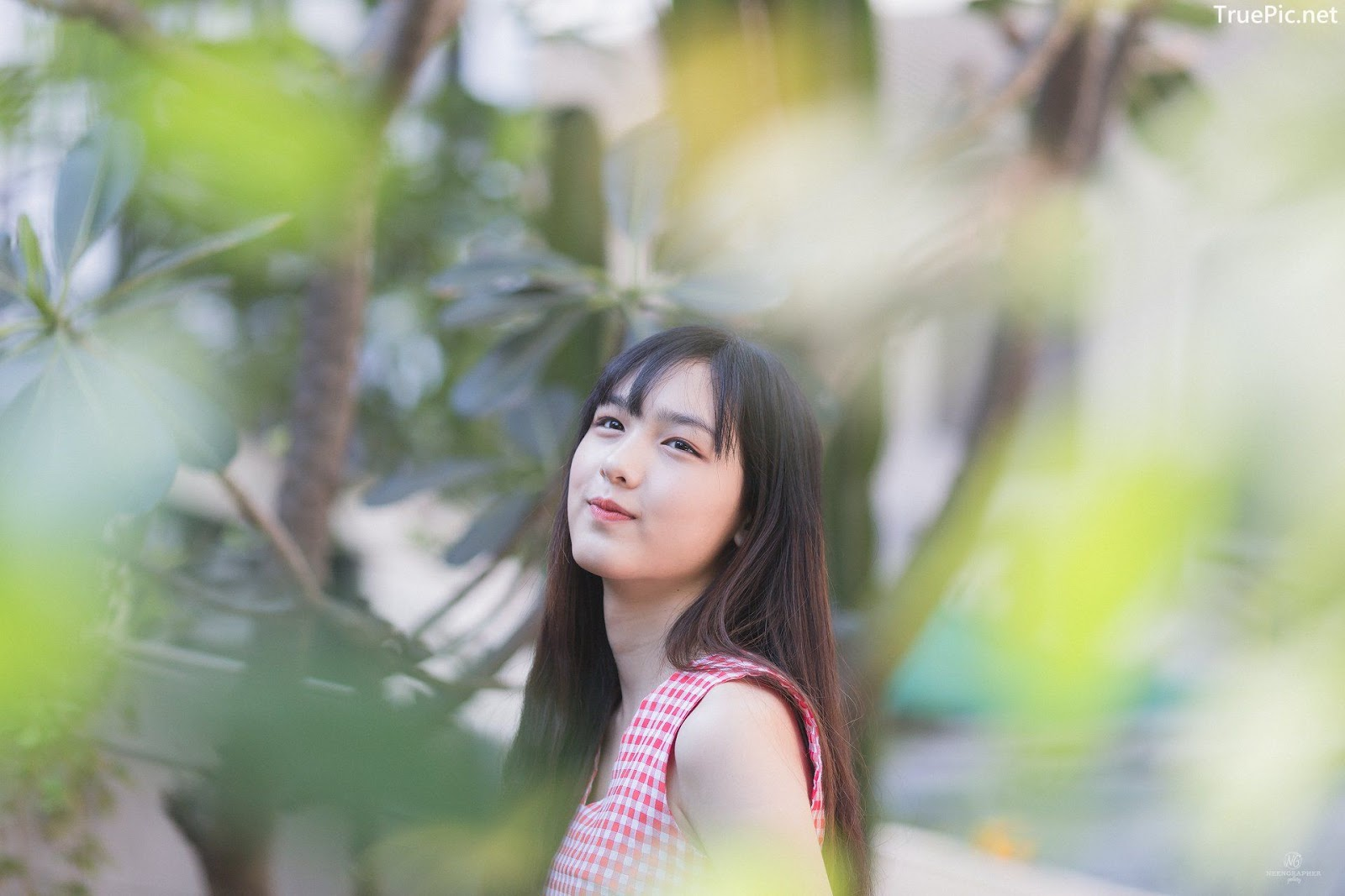 Image-Thailand-Cute-Model-Emma-Panisara–Album-Emma-Bright-Sunday-TruePic.net- Picture-13