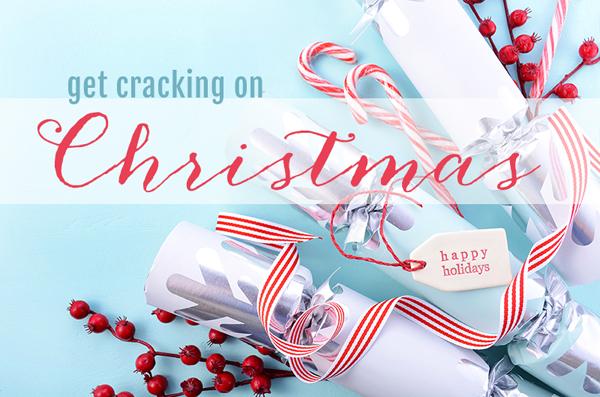 https://1.bp.blogspot.com/-0ZPnTWV8KAs/WoVyK9rP0LI/AAAAAAAAOh4/9HUVKrav7wkD6yACNWVtnkfzGXDOwnM_QCPcBGAYYCw/s0/get-cracking-holiday-feature.jpg