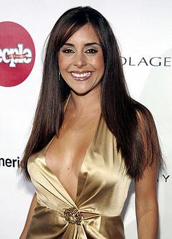 Mariana martinez gutierrez pack - 3 2