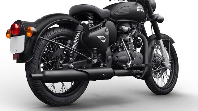 Biaya motor customnya Gibran