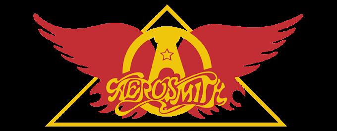 Aerosmith: Discografia Download