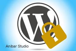 Cara Terbaru Mengubah Nama Folder wp-content di wordpress