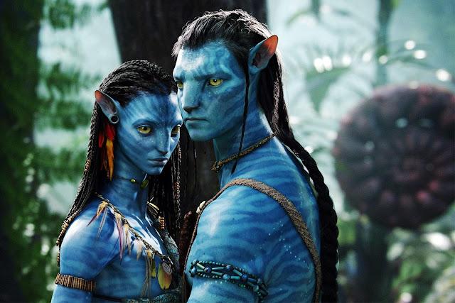 """Disney adia o lançamento das sequências de """"Avatar"""""""
