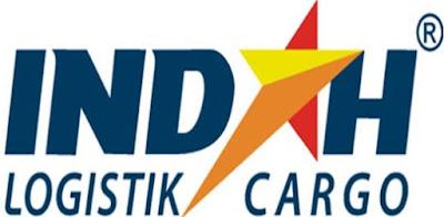 Alamat Indah Cargo Semarang - jasaseopurwokerto.com