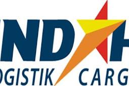 Alamat Indah Cargo Logistik Semarang Yang Terbaru