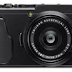 Fujifilm X70 Mirrorless Software Download, Kansas City, MO, USA