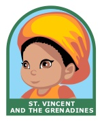 Facts About Saint Vincent and the Grenadines