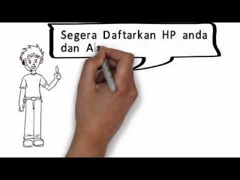 Server Pulsa Murah Jepara