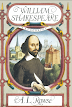 [PDF] Biography Of William Shakespeare | PdfArchive