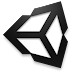 Unity-Pro-5.5.1p1 + Cracked [Latest] For MacOSX - AppzDam