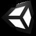 Unity-Pro-5.5.1p1 + Cracked [Latest] For MacOSX - AppzDam