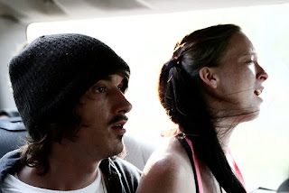 american honey-kenneth kory tucker-shawna rae moseley
