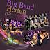 Συναυλία του Γερμανικού Μουσικού Λυκείου σε Πέρδικα και Σύβοτα