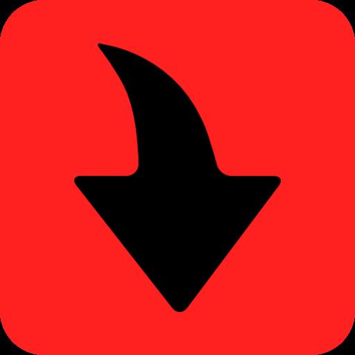 Tomabo MP4 Downloader Pro v4.5.5 Full version