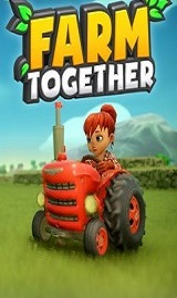 Farm Together - Farm Together Chickpea Update.28-PLAZA