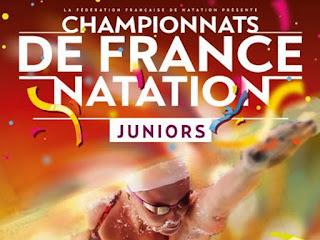 Championnats de France 2019 à Dunkerque