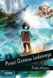 https://lubimyczytac.pl/ksiazka/4870080/piraci-oceanu-lodowego