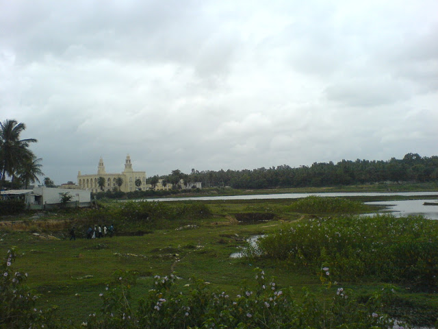 burhani masjid gottigere lake