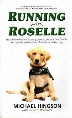 https://www.amazon.com/Running-Roselle-Together-17-Oct-2013-Paperback/dp/B013J9LNDQ/ref=sr_1_sc_3?s=books&ie=UTF8&qid=1500159703&sr=1-3-spell&keywords=running+with+Rosellle