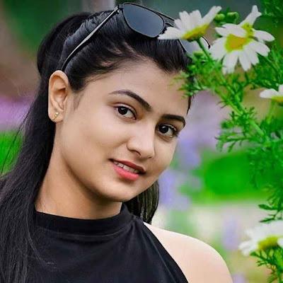Surbhi Rathore