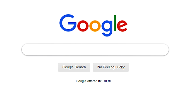 How does Google update its Search Results?