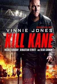 Watch Kill Kane Online Free in HD