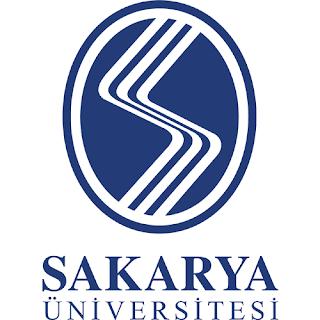 جامعة سكاريا  ( SAKARYA ÜNİVERSİTESİ ) المفاضلة على مرحلة الدراسات العليا 2020 - 2021
