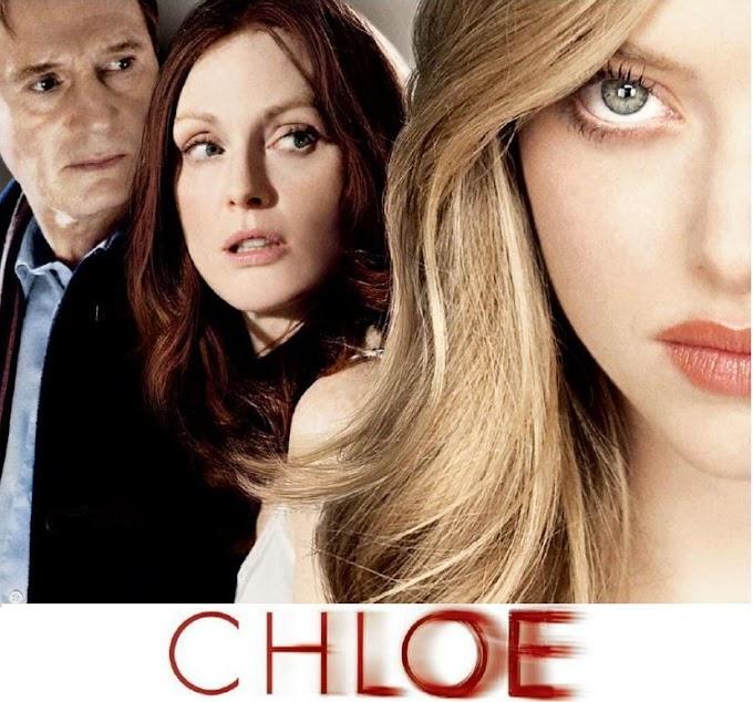 CHLOE 2009 ONLINE