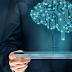 Νέες νομοθετικές προτάσεις για την Τεχνητή Νοημοσύνη εξετάζει η ΕΕ