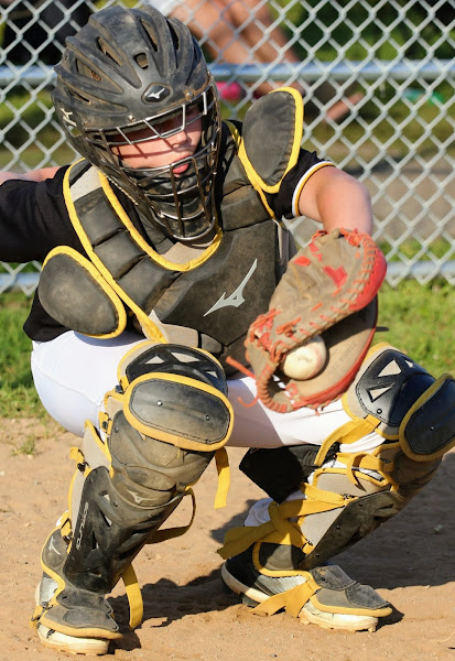 Eastern Passage Pirates Pee Wee Baseball, Youth Sport Photography / Photos, Halifax Nova Scotia, HalifaxSportsPhotos.ca