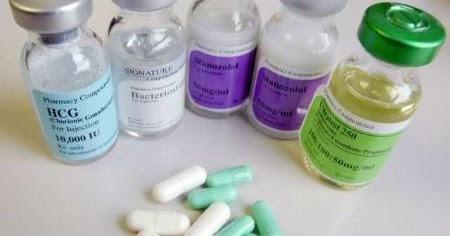equipoise y testosterona ciclo