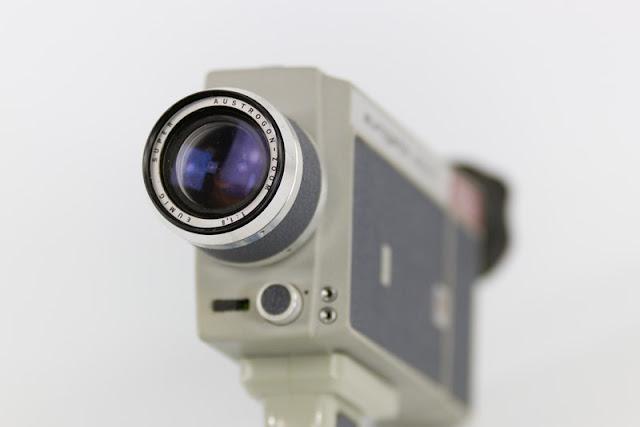 Ý tưởng content qua video: Tạo video hướng dẫn sử dụng sản phẩm