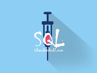 How to test SQL Injection Attack in 2 minutes?