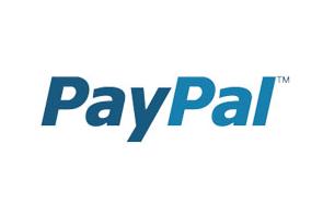 Inilah Daftar 7 Digit Kode Bank di Indonesia untuk PayPal