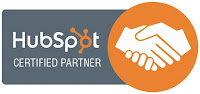 Don Arceri | HubSpot Partner Agency