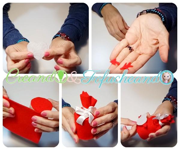 cajita-saquito-3-ideas-rapidas-para-san-valentin-manualidades-faciles-con-reciclaje-creandoyfofucheando