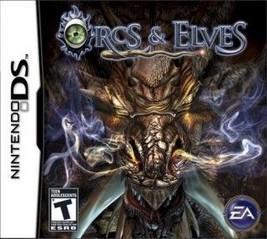 Orcs & Elve